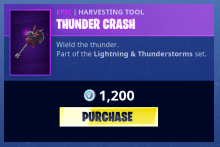 thunder-crash-skin-6