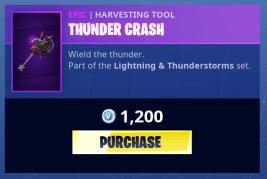 thunder-crash-skin-6