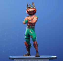 tomatohead-crown-skin-3