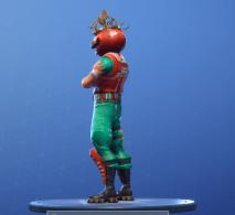 tomatohead-crown-skin-4