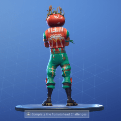 tomatohead-crown-skin-5