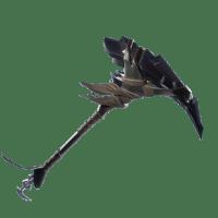 Dark Shard icon