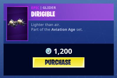dirigible-skin-2