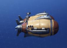 dirigible-skin-5
