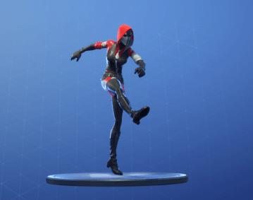 electro-swing-dance-1