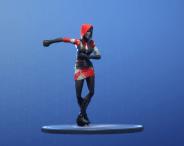 electro-swing-dance-4