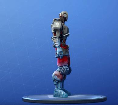 aim-skin-5