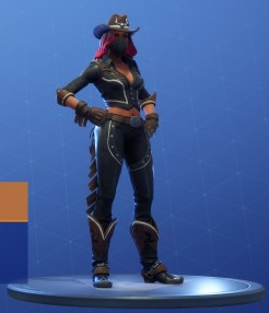 calamity stage 3