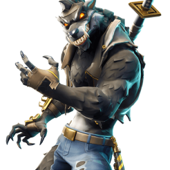 dire-featured