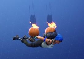 jack-o-lantern-skin-1