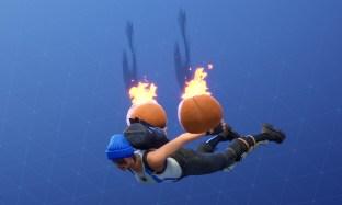 jack-o-lantern-skin-3