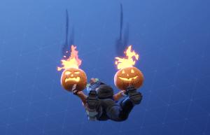 jack-o-lantern-skin-4