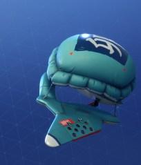 poofy-parasail-skin-3