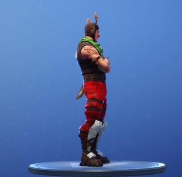 red-nosed-ranger-skin-4