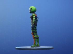 spooky-team-leader-skin-3