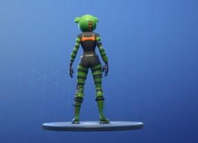 spooky-team-leader-skin-4