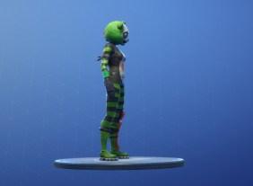 spooky-team-leader-skin-5