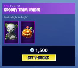 spooky-team-leader-skin-7