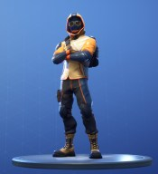 summit-striker-skin-1