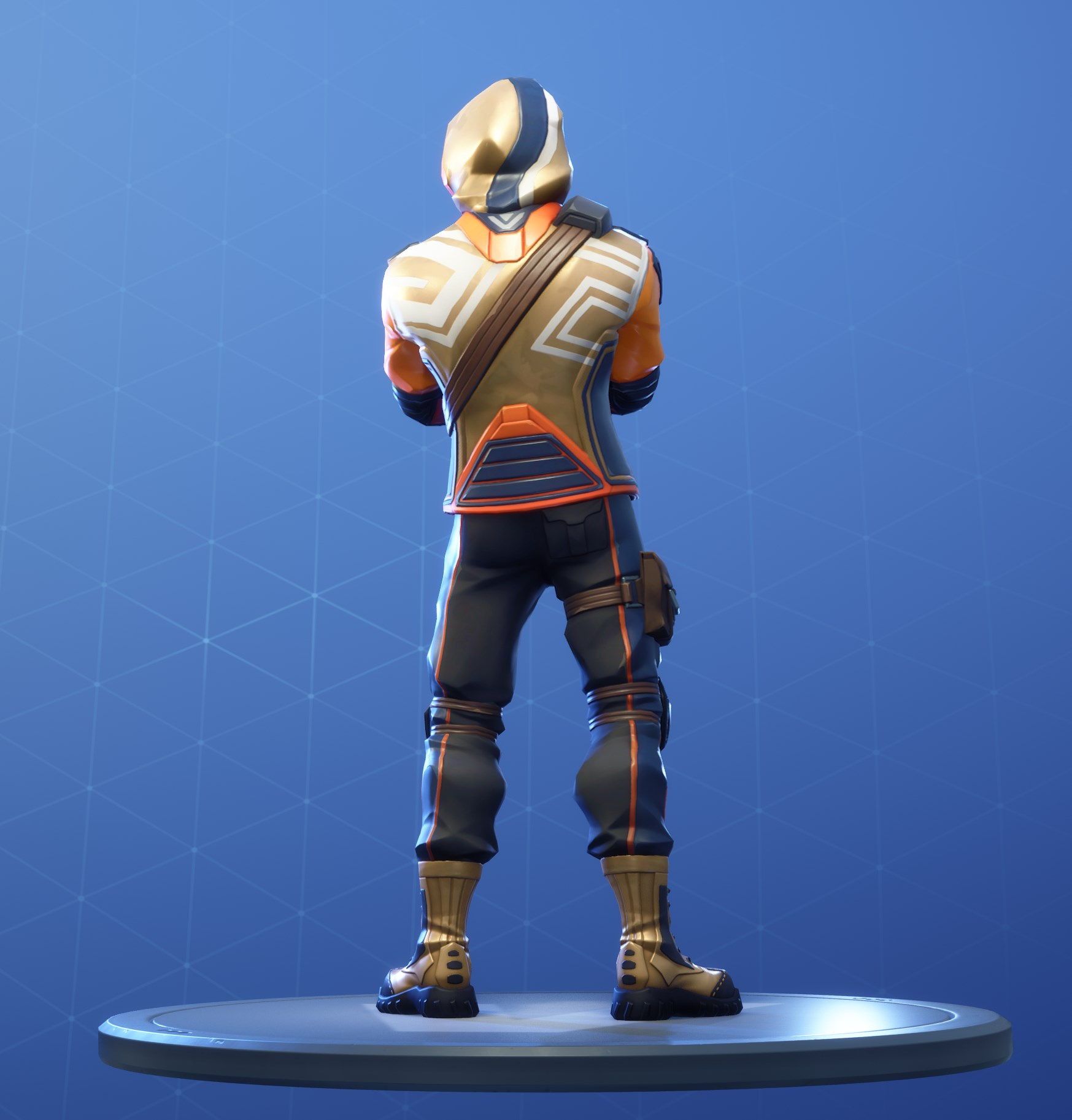 Fortnite Summit Striker Outfits Fortnite Skins