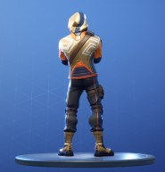 summit-striker-skin-3