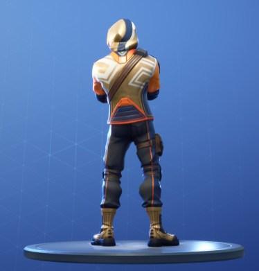 summit-striker-skin-3