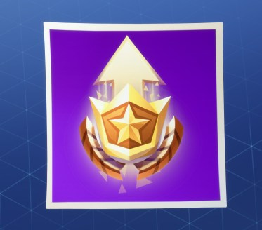 battle-pass-tiers-2