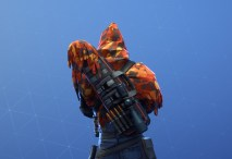 scope-satchel-skin-5