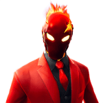 Inferno icon png