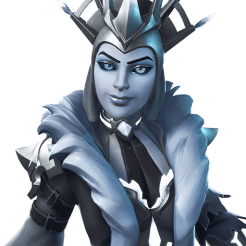 T-Variant-IceQueen-Variant-Silver-L