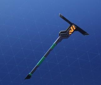 angular-axe-skin-3