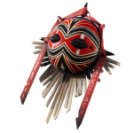 Battle Mask icon png