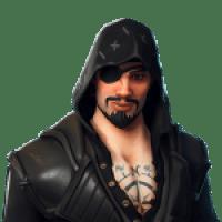 Blackheart icon