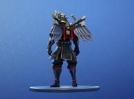 bladed-wings-skin-4
