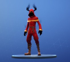 cloaked-shadow-skin-5