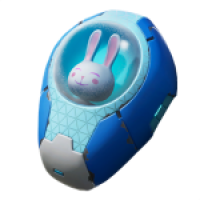 Cryo Hops icon