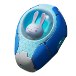 Cryo Hops icon png