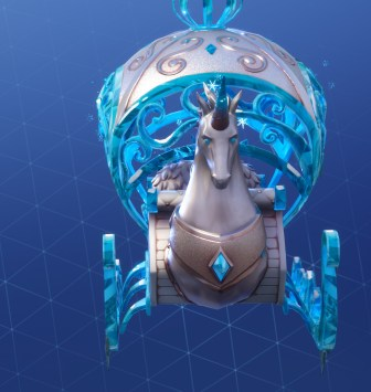 crystal-carriage-skin-3