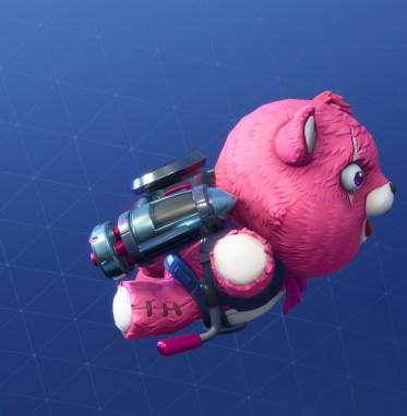 cuddle-cruiser-skin-5