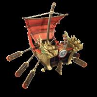 Divine Dragon icon