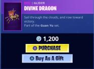 divine-dragon-skin-2