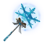 Flurry icon png