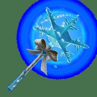 Flurry icon