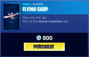 flying-carp-skin-1