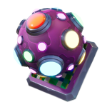 Glow Show icon png