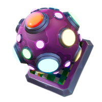 Glow Show icon