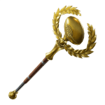 Golden Pigskin icon