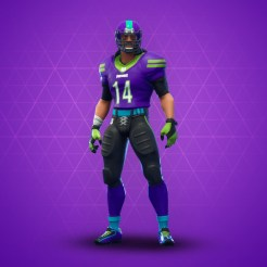 gridiron-outfit