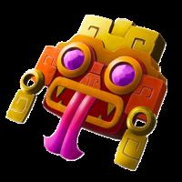 Hypnotic icon