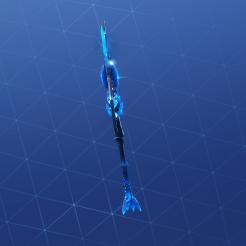 icebringer-skin-2